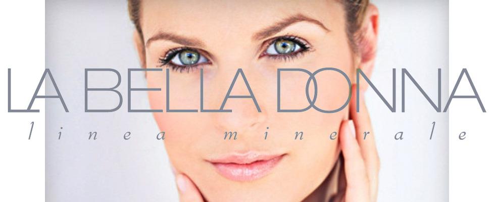 Bella La Donna