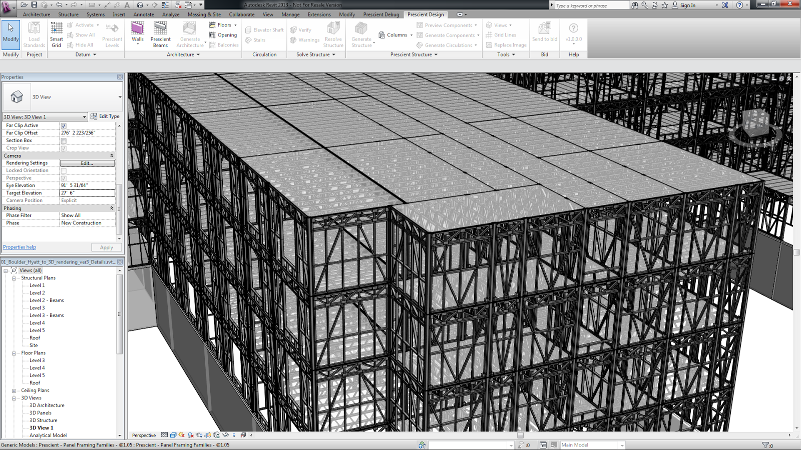 Solved The student version of Revit won t install - Autodesk Community