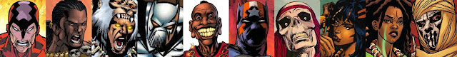 http://universoanimanga.blogspot.com.br/2017/05/todos-os-personagens-da-marvel-comics.html