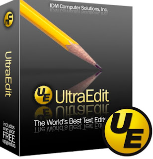 UltraEdit Portable