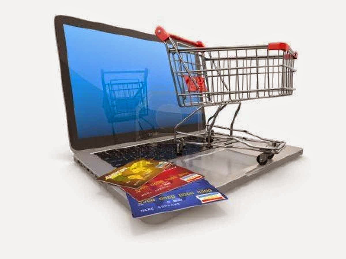 Research Shows More Nigerians Embrace E-commerce