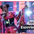 Δημ. Λιμπερόπουλος: Γιατί κέρδισε φέτος το Ισραήλ στην Eurovision...