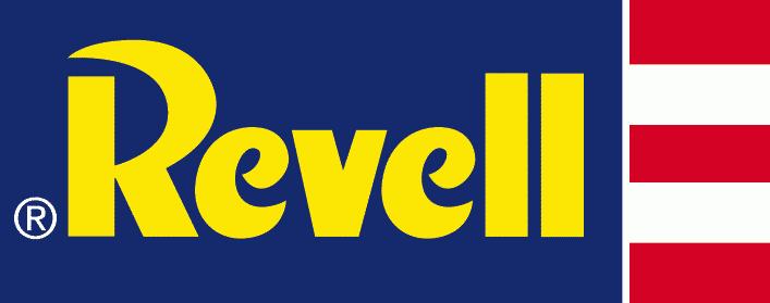 The Modelling News: Revell's new releases named for 2019
