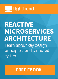Reactive Microservices Architecture Download