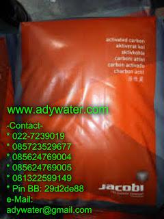 PABRIK KARBON AKTIF INDONESIA | 0821 2742 4060 | 0812 2015 1631 | TOKO KARBON AKTIF INDONESIA | ADY WATER