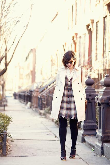 styl Keiko Lynn