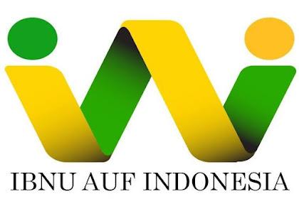 Lowongan Kerja PT. IBNU AUF Indonesia Pekanbaru November 2018
