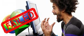 2 Cara Mencegah Gagal Download di IDM
