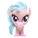 My Little Pony Series 12 Fashems Silverstream Figure Figure