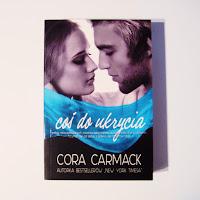 Cora Carmack