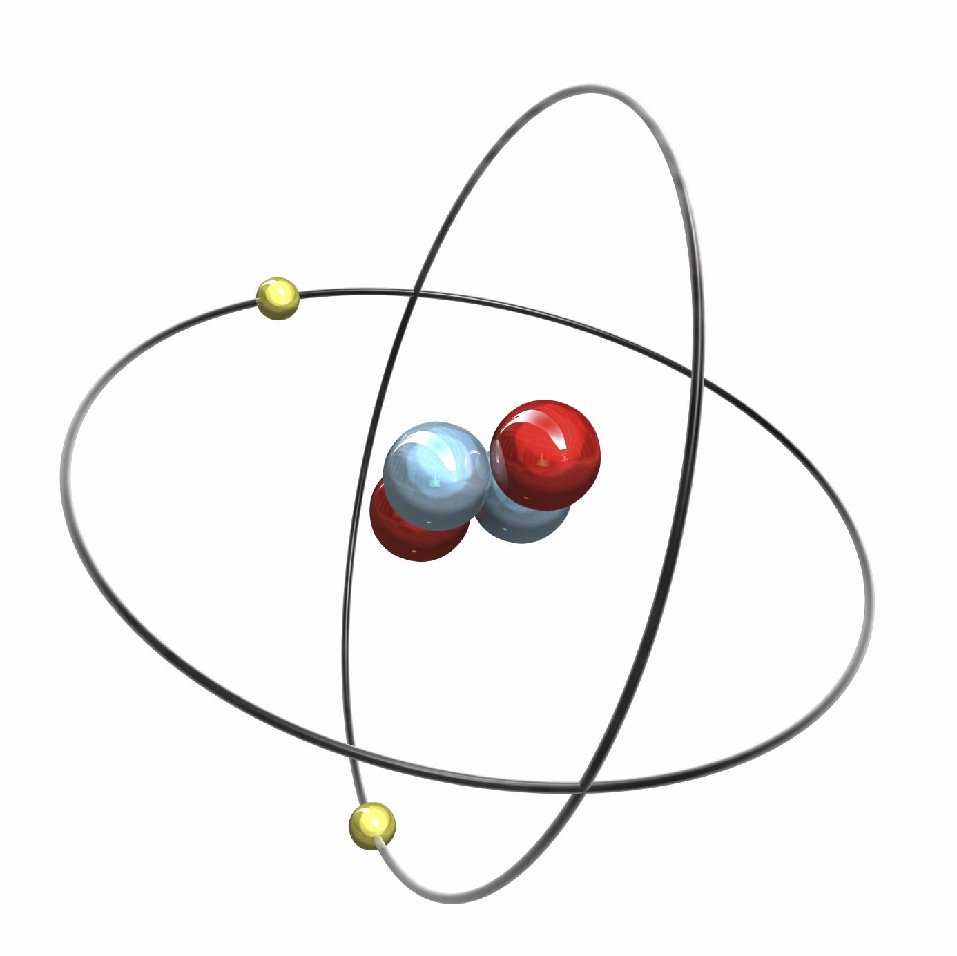 Spud S Blog Nuclear Reactors