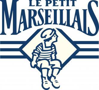 Déodorant Soin Amande Douce Huile Essentielle de Suage - Le Petit Marseillais
