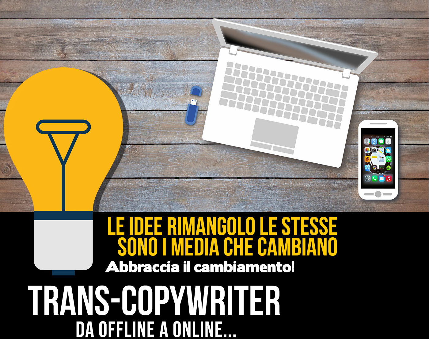 copywriting copywriter specialista web digital marketing