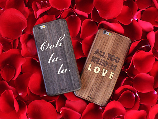valentines-day-gifts-phone-case