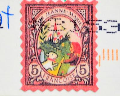 hongkong znaczki