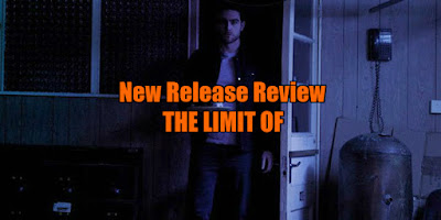 the limit of film review