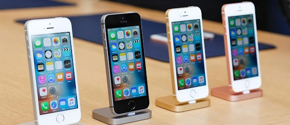 Tips Membeli Iphone Bekas Namun Berkualitas