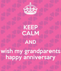 happy-anniversary-wishes-message-for-grandparents
