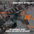 AMG Youtube Skuba Drive Alternativo e Punk AMG Audio e Musicas grátis
