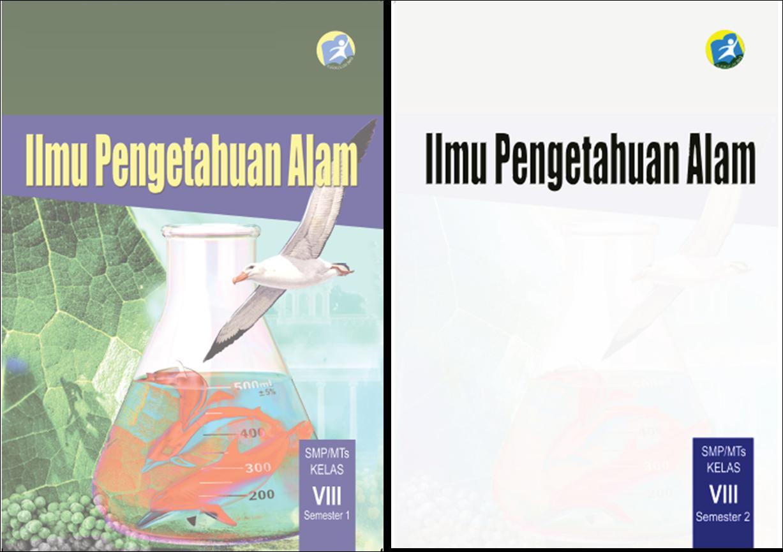Blog Ilmu Matematika Buku Ipa Kelas 8 Kurikulum 2013 Oleh Yoyo Apriyanto Phone 085337633121