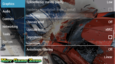 Downoad Game Ppsspp Burnout Legends Android Download PPSSPP _v[USA].iso Offline