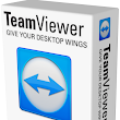 TeamViewer 9.0.31064 2015 Free Download