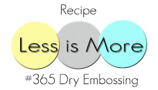 http://simplylessismoore.blogspot.com.au/2018/02/challenge-365-7th-birthday-cas-dry.html