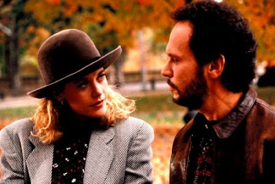 citation du film quand harry rencontre sally