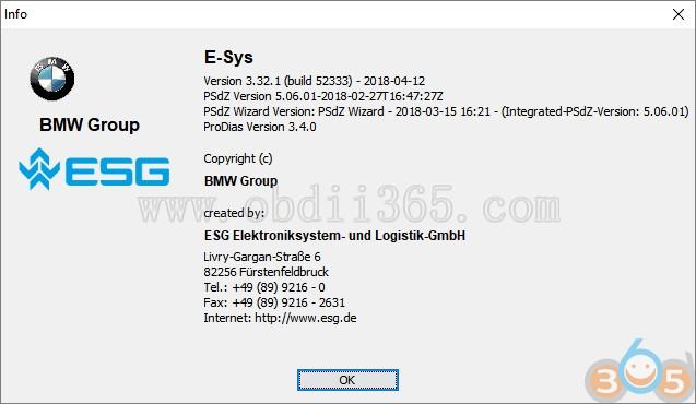 e-sys-3-32