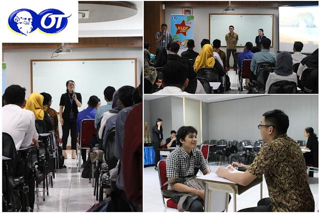 Lowongan Kerja SMA SMK D3 S1 PT. Ultra Prima Abadi (Orang Tua Group), Jobs: Operator Produksi, Teknisi, Supervisor Shift of Production, Etc.