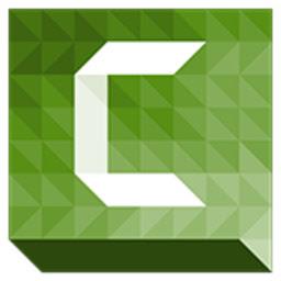 تحميل كماستيا ستوديو برنامج تصوير شاشة الكمبيوتر download camtasia studio