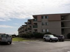Two Bedroom Condominium in Myrtle Beach For Sale