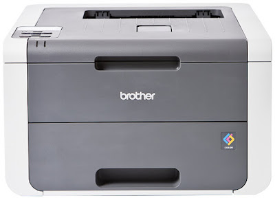 Brother HL-3140CW Driver For Windows 10