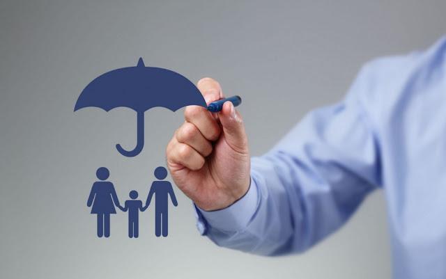 Pentingnya Asuransi Kesehatan