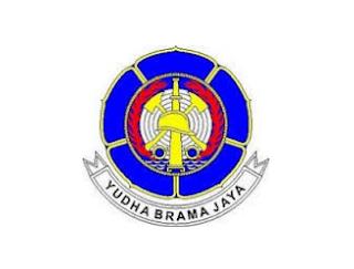 Lowongan Kerja Non PNS Dinas Penanggulangan Kebakaran dan Penyelamatan Provinsi DKI Jakarta