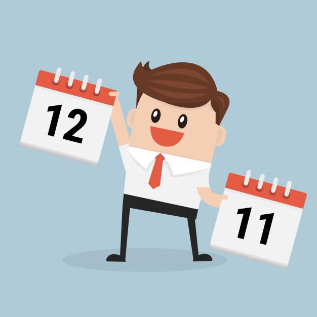 Calendario Dibujo Septiembre.Giralda Procurador Calendario Laboral 2019 En C Lm Y Albacete