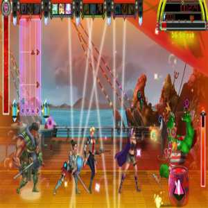 download the metronomicon pc game full version free