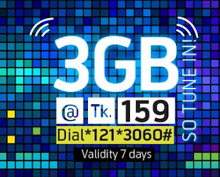 GP-3GB-Internet-159-TK