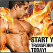 Muscle Factor X Reviews - Herbal Testosterone Booster