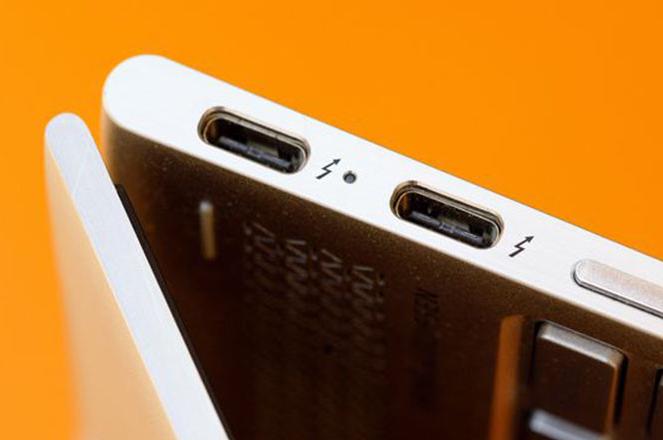Tăng gấp đôi tốc độ truyền dữ liệu với USB 3.2