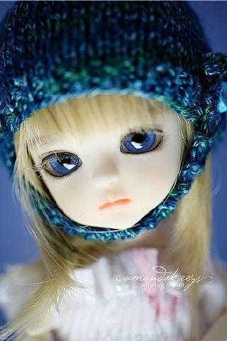 Chahat Ki Dunia Barbie Dolls Pictures