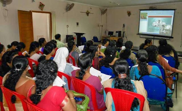 ഹയര് സെക്കന്ഡറി: മിക്ക സ്കൂളിലും ഒരു വിഷയത്തിന് ഒരധ്യാപകന് മാത്രമാകും