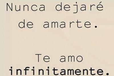 Frases Amor Instagram