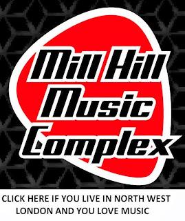 http://www.millhillmusiccomplex.co.uk/