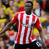 Wanyama to sign new deal