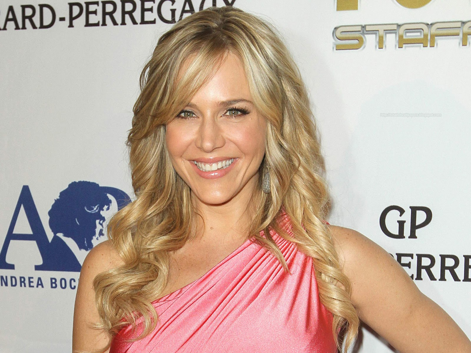 Leaked Julie Benz nudes (37 photos), Ass, Hot, Instagram, braless 2018