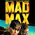 [RESENHA] MAD MAX FURY ROAD