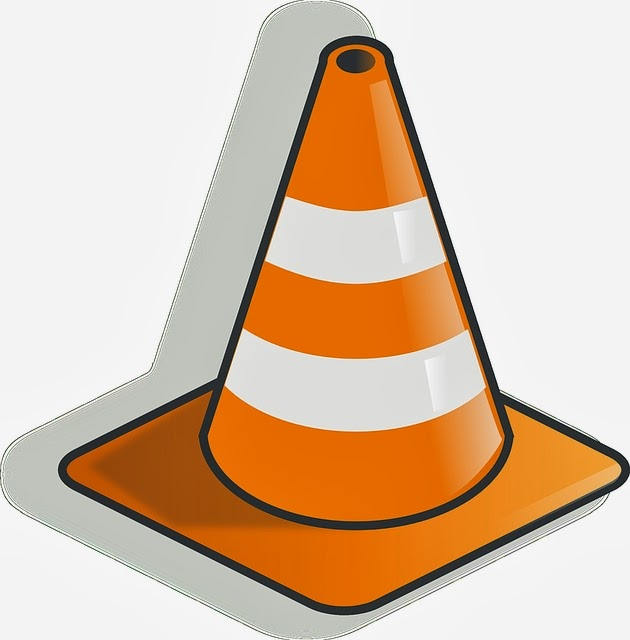 vlc media player must have software for windows pc