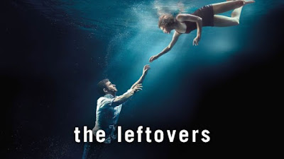 Regarder The Leftovers saison 3 sur HBO