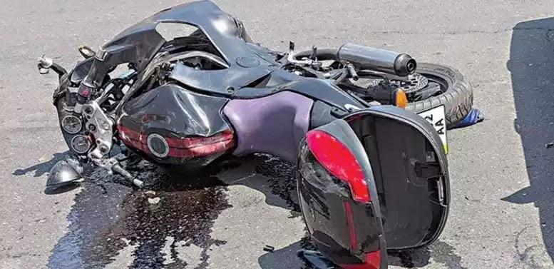 Ανήλικα «αγρίμια» προκαλούσαν τροχαία ατυχήματα για παιχνίδι